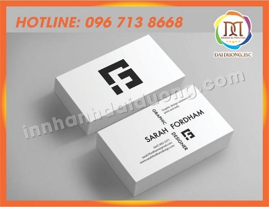 In Name Card Gia Re Tai Phu Tho 2