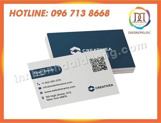 In Name Card Gia Re Tai Phu Tho 3