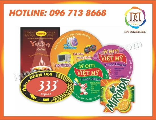 In Tem Nhan Decal Gia Re Tai Bac Giang 2