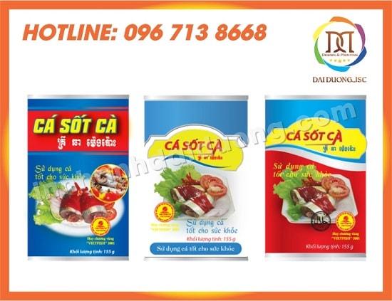 In Tem Nhan Decal Gia Re Tai Bac Giang 3