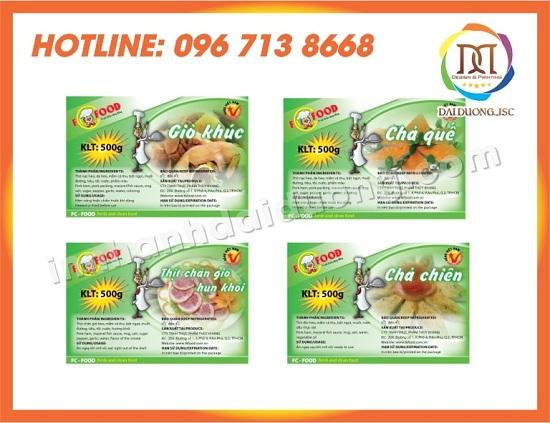 In Tem Nhan Tai Thai Nguyen 2