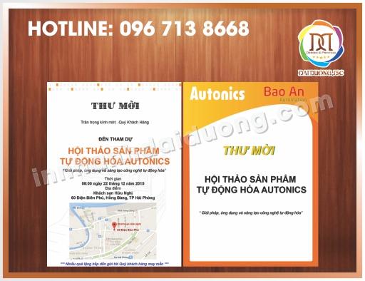 In Thiep Moi Gia Re Tai Ha Noi 1
