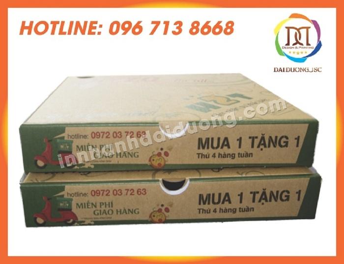 In Thung Carton Lay Ngay Tai Cau Giay 2
