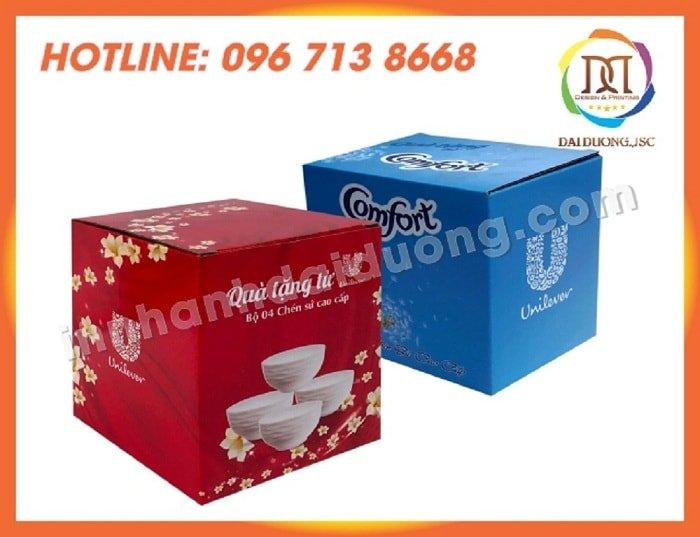 In Thung Carton Tai Ha Noi 2