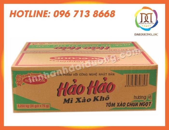 In Thunng Carton So Luong It Gia Re Tai Thanh Xuan 1