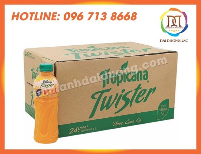 In Thung Carton So Luong It Gia Re Tai Thanh Xuan 2