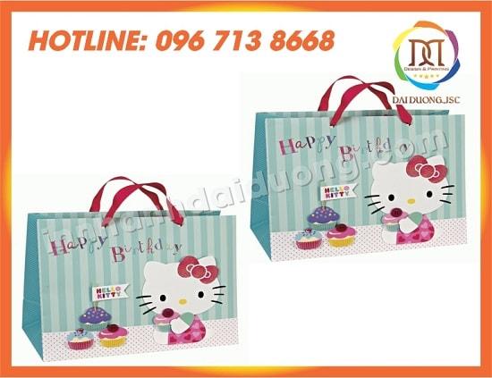 In Tui Giay Gia Re Tai Hai Phong 1