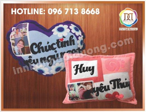 In Vo Goi Tai Ha Noi 2