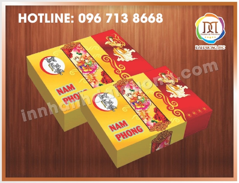 In Vo Hop Dep Nhat Tai My Dinh 2