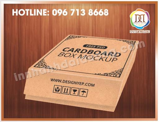 Lam Hop Carton Tai Ha Noi