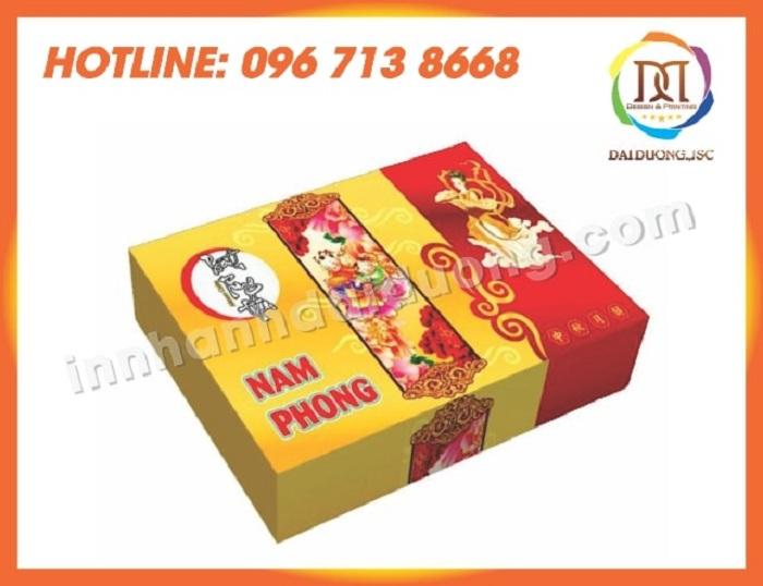 Lam Hop Giay Gia Ra Tai My Dinh 1