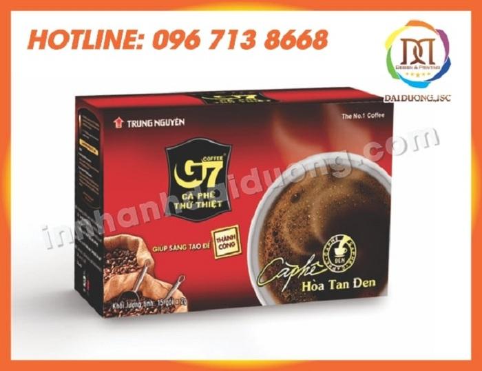 Lam Hop Giay Gia Ra Tai My Dinh 2