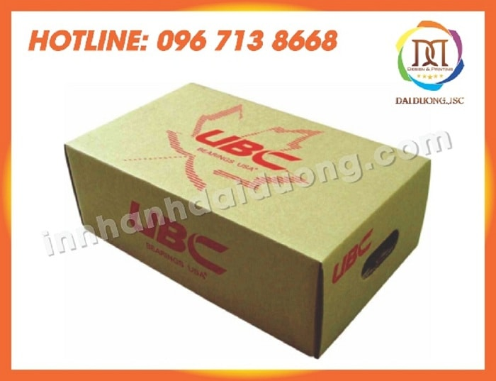 Lam Thung Carton Gia Re Tai My Dinh 1