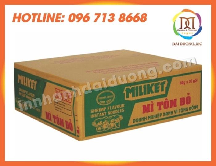 Lam Thung Carton Tai Ha Dong 2
