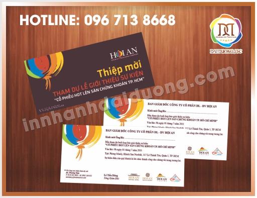 In Thiep Moi Dep Nhat Ha Noi 1