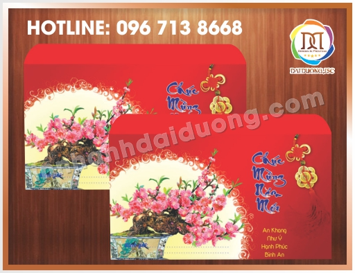 In Phong Bi Tet Gia Re Tai Ha Noi
