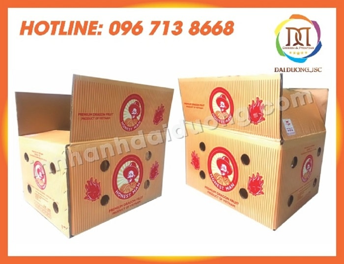 Xuong In Thung Carton Gia Re Tai My Dinh 3