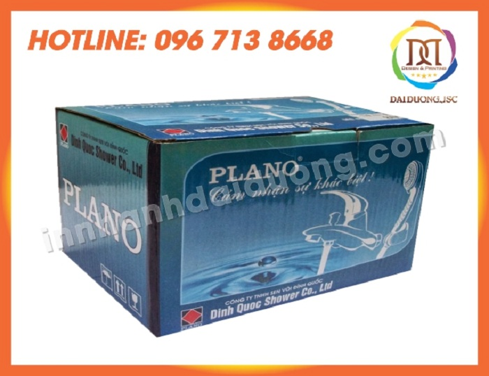 Xuong In Thung Carton Gia Re Tai Thanh Xuan 3