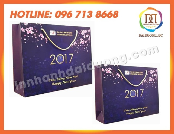 Xuong Lam Tui Giay Gia Re Tai Thanh Xuan